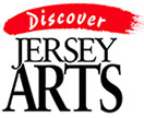 discover-jersey-arts-logo-small